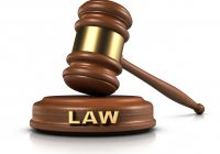 Адвокати във Великобритания, български адвокати в Англия, адвокати в Обединеното Кралство