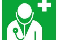 Лекари в Англия