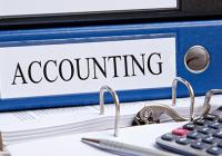 Български счетоводители и счетоводни кантори в Англия