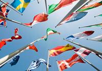 Парични  преводи от чужбина